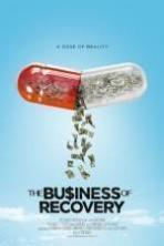 The Business of Recovery (2015)