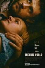 The Free World ( 2016 )