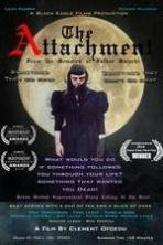 The Attachment ( 2016 )