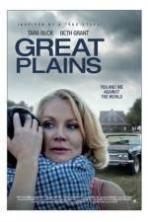 Great Plains ( 2016 )