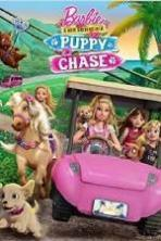 Barbie & Her Sisters in a Puppy Chase ( 2016 )