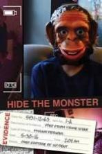 Hide the Monster (2016)