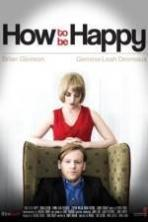 How to Be Happy ( 2014 )