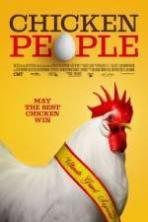 Chicken People ( 2016 )