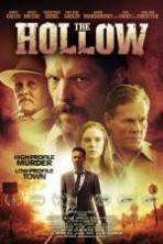 The Hollow ( 2016 )