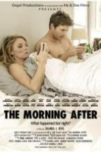 The Morning After ( 2015 )
