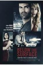 Below the Surface ( 2016 )