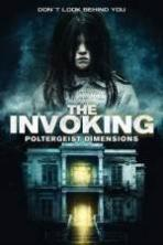 The Invoking 3: Paranormal Dimensions ( 2016 )