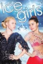 Ice Girls ( 2016 )