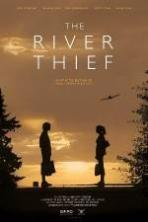 The River Thief ( 2016 )