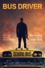Bus Driver ( 2016 )
