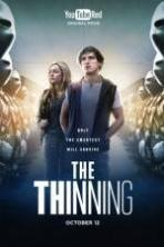 The Thinning ( 2016 )
