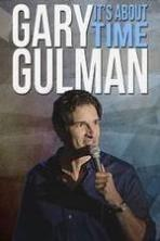 Gary Gulman Its About Time (2016)