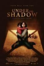 Under the Shadow ( 2016 )