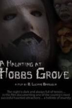A Haunting at Hobbs Grove (2016)