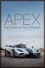 Apex The Story of the Hypercar (2016)