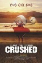Crushed ( 2016 )