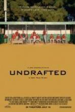 Undrafted ( 2016 )