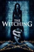 The Witching ( 2016 )