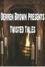 Derren Brown Presents Twisted Tales (2016)