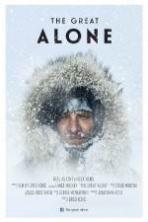 The Great Alone ( 2015 )