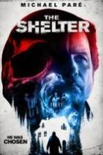 The Shelter ( 2015 )
