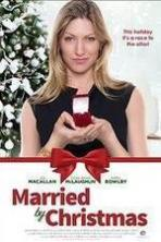 Married by Christmas ( 2016 )