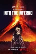 Into the Inferno ( 2016 )