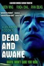 Dead and Awake ( 2014 )