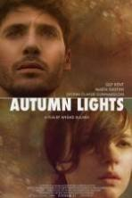 Autumn Lights ( 2016 )