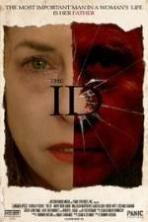 The ID ( 2016 )