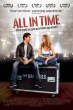 All in Time ( 2015 )