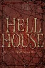 Hell House LLC ( 2016 )