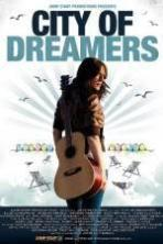 City of Dreamers (2016)