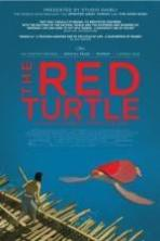 The Red Turtle (2017)
