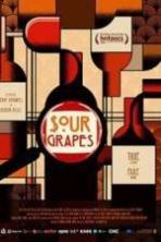 Sour Grapes ( 2016 )