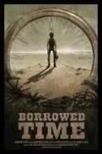 Borrowed Time ( 2016 )