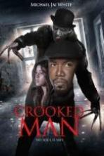 The Crooked Man ( 2016 )