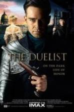 The Duelist ( 2016 )