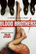 Blood Brothers ( 2015 )