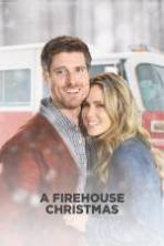 Firehouse Christmas (2016)