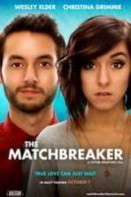 The Matchbreaker ( 2016 )