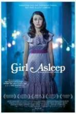Girl Asleep ( 2016 )