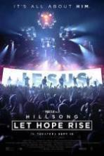 Hillsong Let Hope Rise (2016)