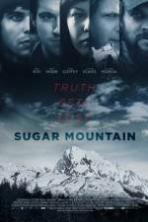 Sugar Mountain ( 2016 )