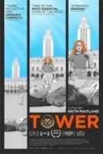 Tower ( 2016 )