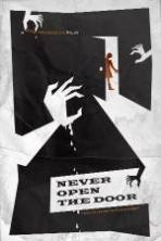 Never Open the Door (2014)
