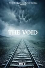 The Void ( 2016 ) Full Movie Watch Online Free Download
