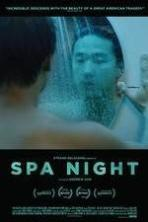 Spa Night ( 2016 )