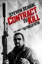 Contract to Kill ( 2016 )
